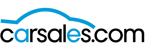 carsales.com Ltd