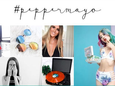 Fashion Ecommerce Brand Peppermayo Partners with base2Services to Deliver Better Customer Experience