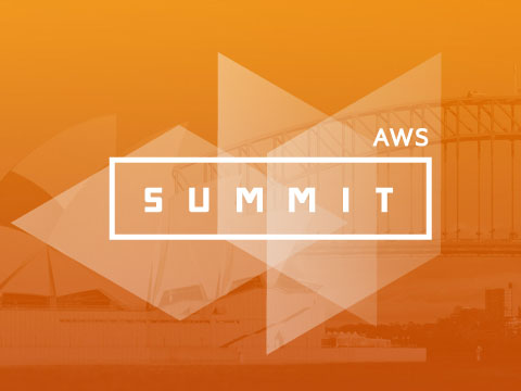 base2Services AWS Summit Sydney 2016