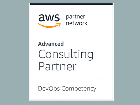 base2Services becomes one of the first Australian AWS Partners to achieve the APN DevOps Competency