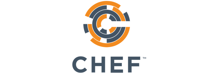OpsCode - Chef